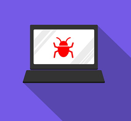 adware android iOS malicious apps