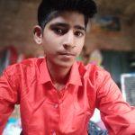 Satender Kumar