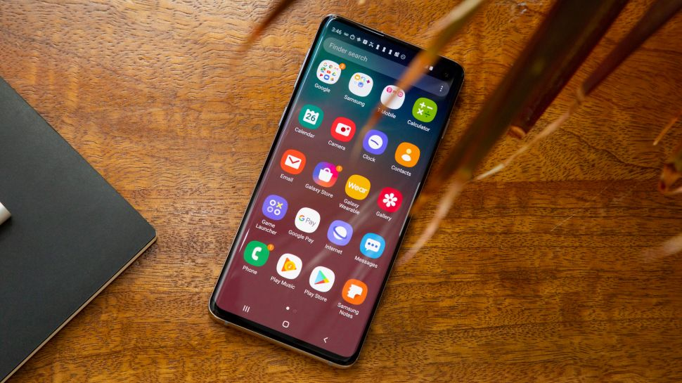 Photo of Samsung Galaxy S11 – Leaks, Launch Date, And Price