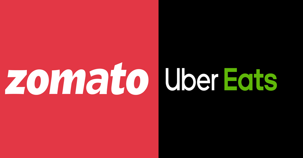 No More UberEats In India?