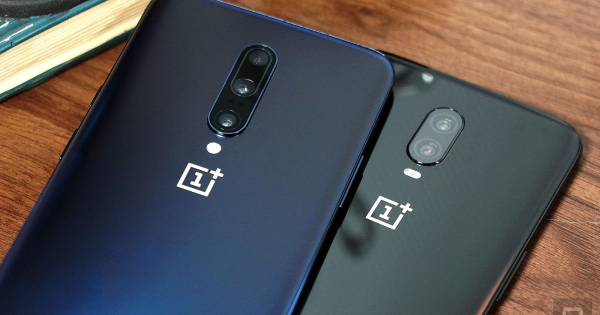 "Photo of ""OnePlus discloses the Data Breach of its customers!!!"" – know more about it."