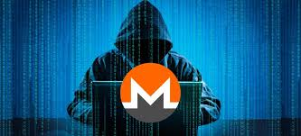 Photo of Monero Cryptocurrency Website Hacked; Wallet Compromised