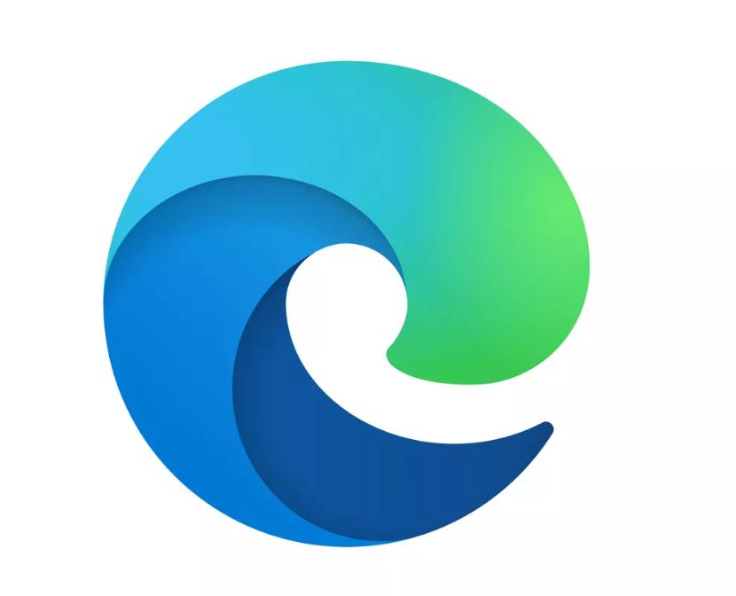 Microsoft Edge Browser Got A New Logo