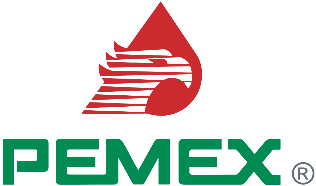 Photo of Ransomware Attack at Mexican State Oil Firm Pemex