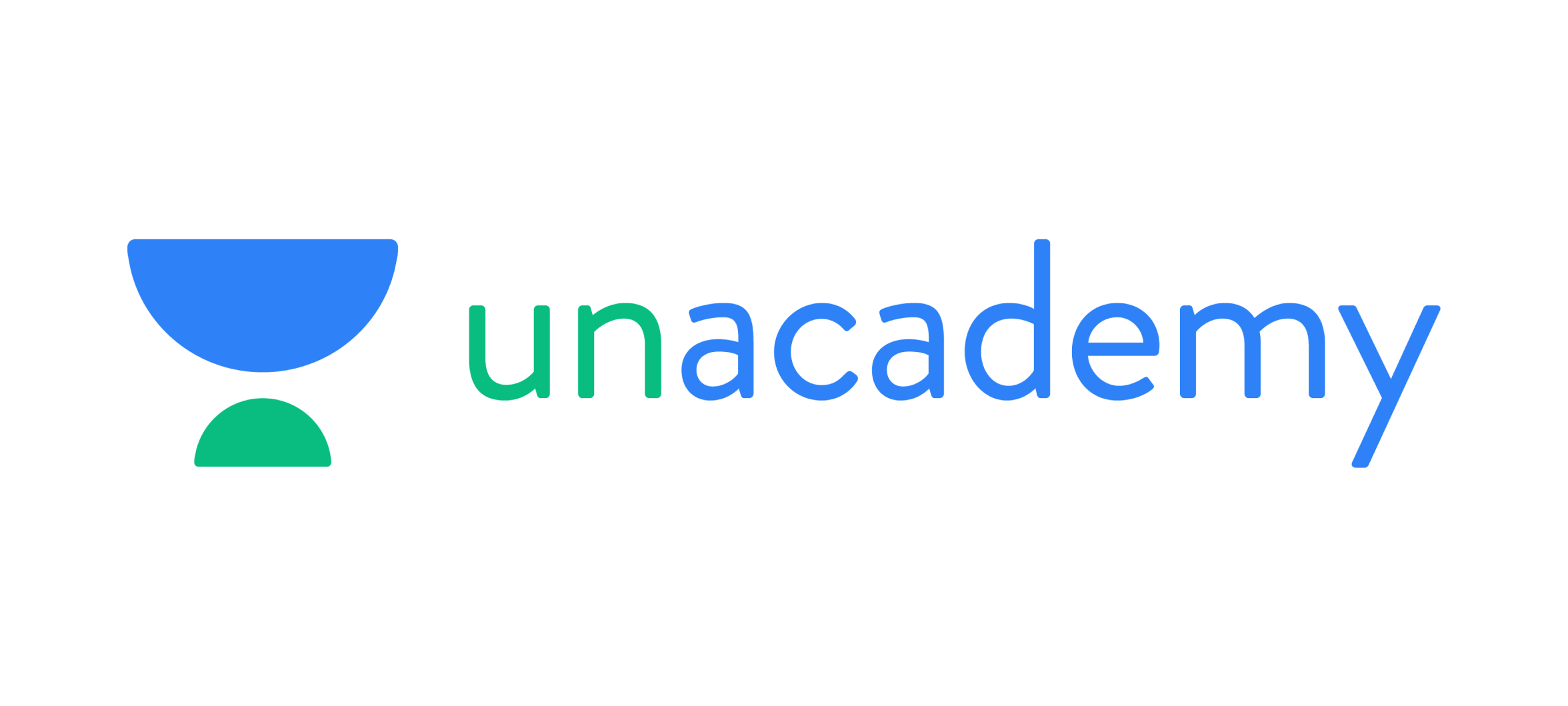 Photo of Unacademy From Youtube Videos To Largest Edtech Startup