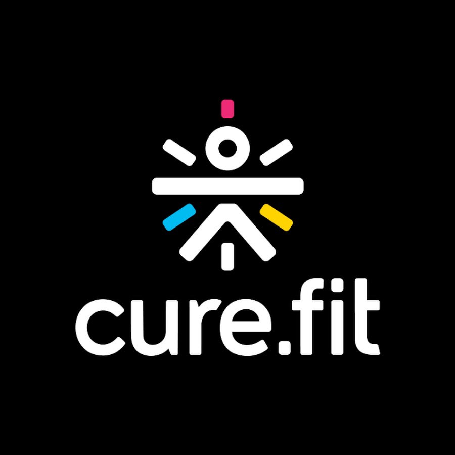 Cure.fit Health Startup Soon  Into Unicorn Club