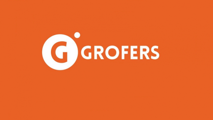 Photo of Grofers turns profitable in Delhi, breaks even in Kolkata