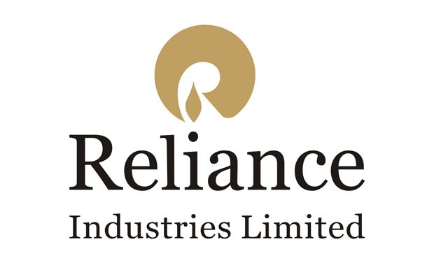 Photo of Reliance Industries to Expand Its Digital Business