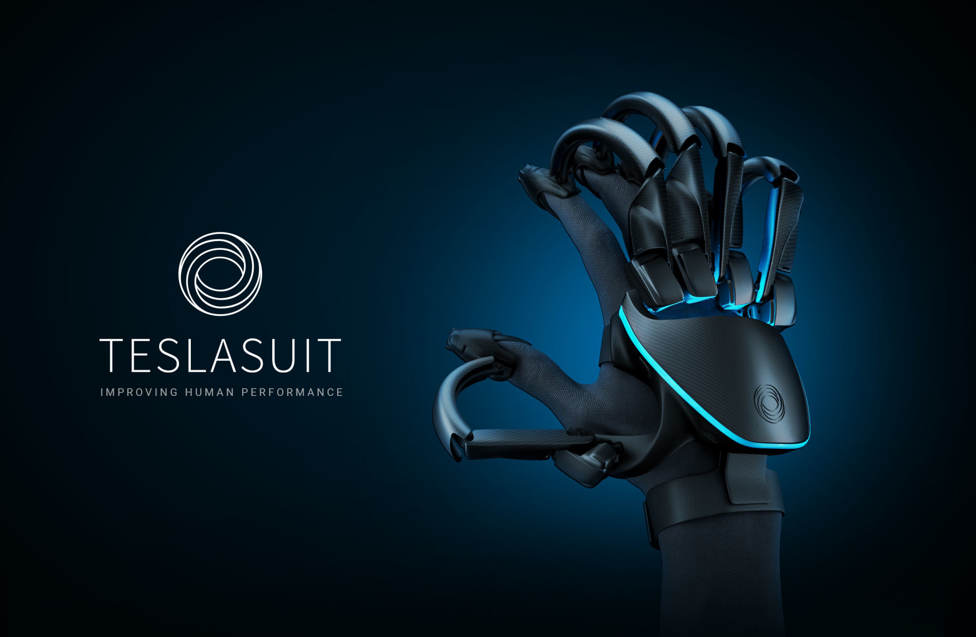 Photo of Feel Virtual Objects And Track Pulse With Tesla VR Gloves