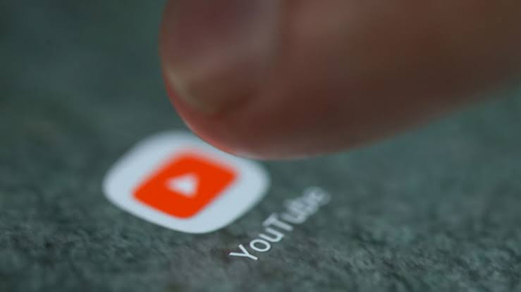 Photo of YouTube Now Offers Copyrighted Claim Removal Tool
