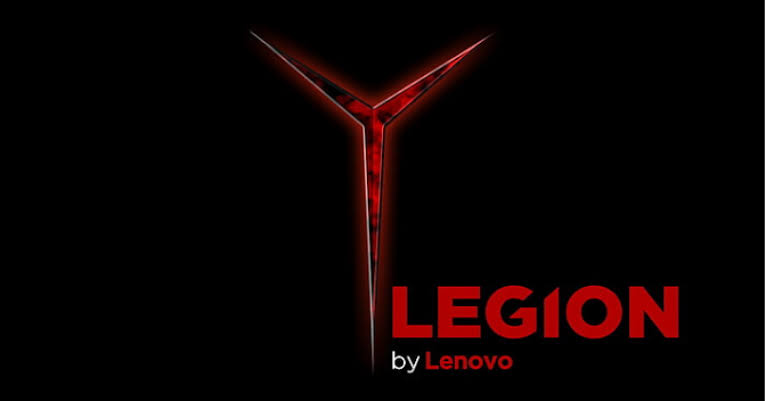 Photo of Legion | The Next Gaming Smartphone Could Be From Lenovo
