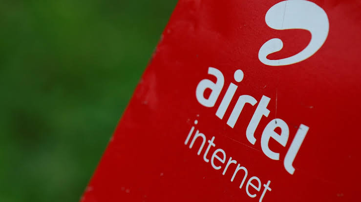 Photo of Good News for Airtel Users with 3 New Plans And no FUP on Calling