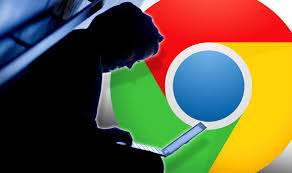 Chrome Hit by Multiple Vulnerabilities - Magellan 2.0