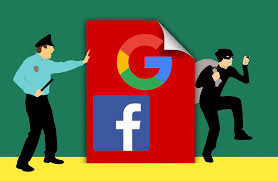 Photo of Man Prisoned For $122 Million Scam That Fooled Google-Facebook