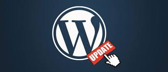 WordPress latest version 5.3.1 released – Update now