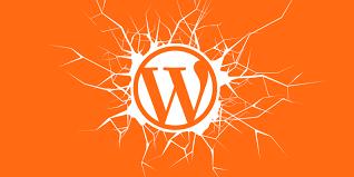 WordPress latest version 5.3.1 released - Update now