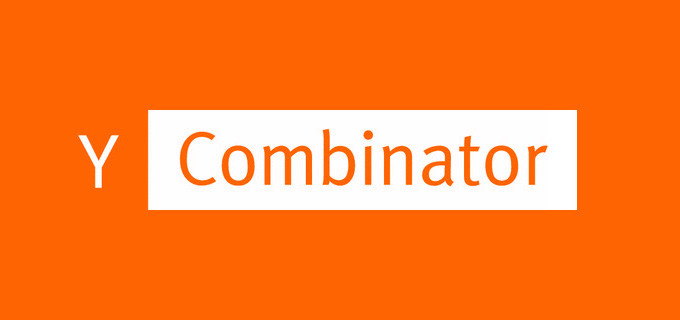 Photo of Indian Startups is the biggest market for Y Combinator