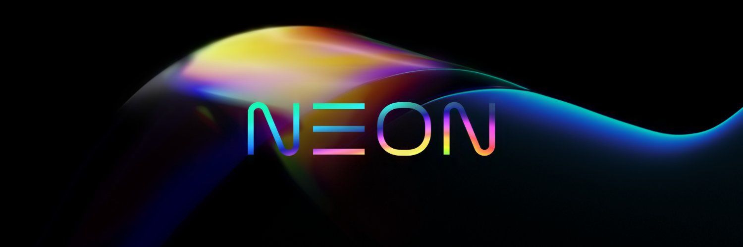 Photo of Neon, An Artificial human From Samsung