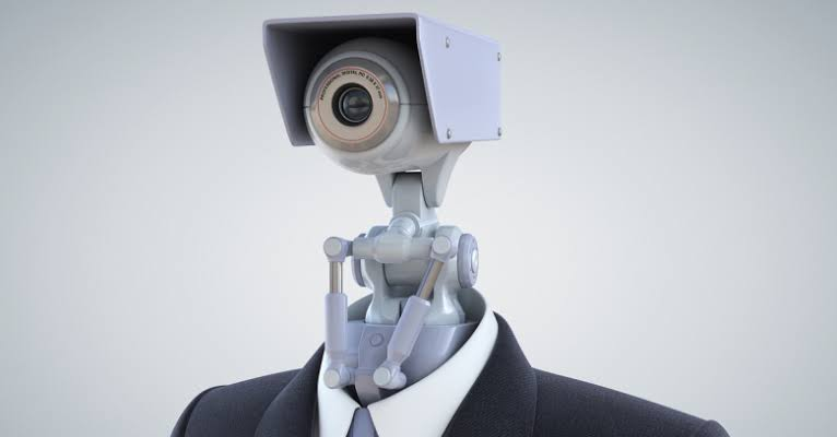 Photo of South Korea Will Install AI Cameras For Crime Detection