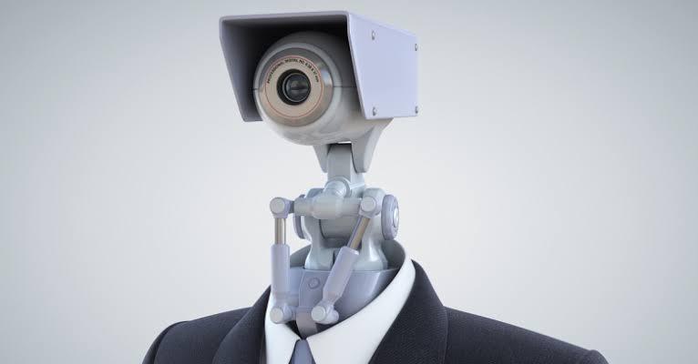 South Korea Will Install AI Cameras For Crime Detection
