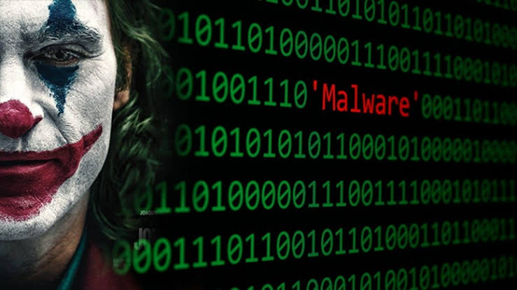 Photo of Google Removed 1,700 Apps With Joker Malware From Play Store