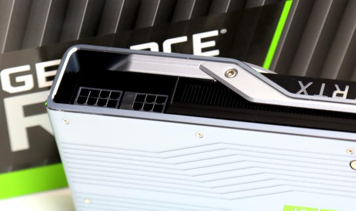 NVIDIA to Announce Ampere at GTC Conference?
