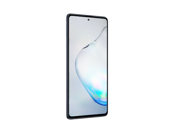 Photo of Is Galaxy Note 10 Lite a Threat to OnePlus?