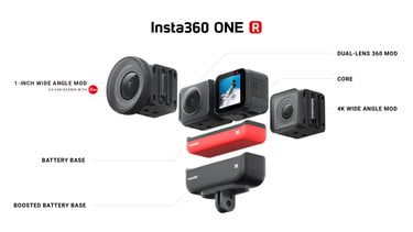 The Best At CES 2020