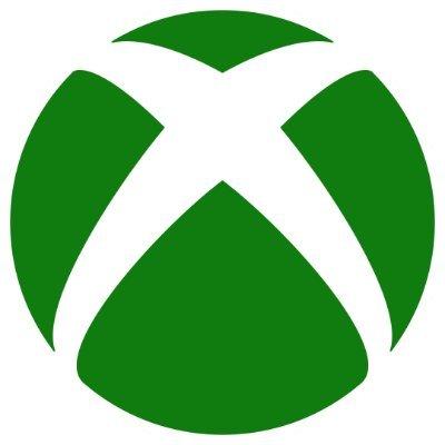 Photo of So-called Xbox Series X Photos Leak Online