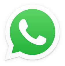 Photo of WhatsApp down, users unable to send Photos, Gifs and videos