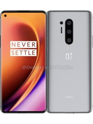 Photo of OnePlus 8 Series Launch Date Leaked, May Get New Green Colour