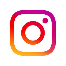 Photo of How to Fix Instagram Lag? Tips and Tricks