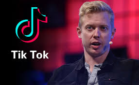 Photo of TikTok is Fundamentally Parasitic Says Reddit CEO