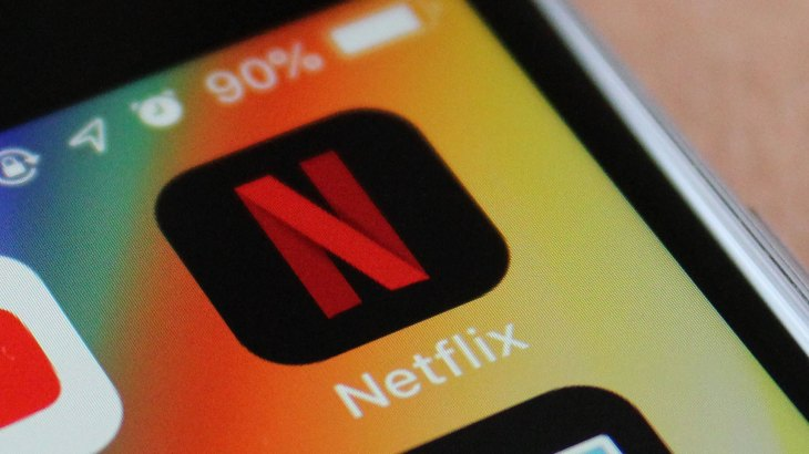 Photo of Netflix Offering First Month at Rs.5 in India | A New Test