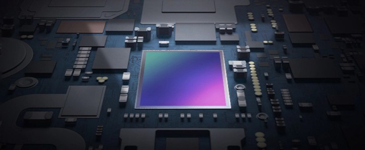 Photo of Samsung is Working on 150 mega-pixel Camera Sensor