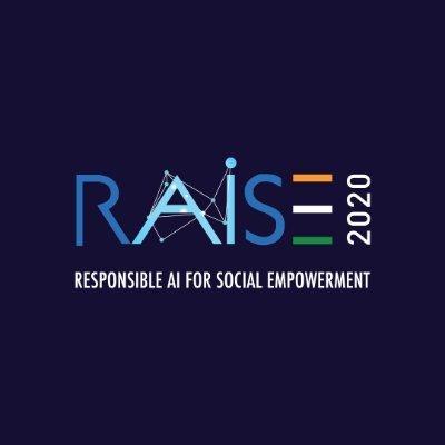 Photo of RAISE 2020, Postponed Due to Coronavirus