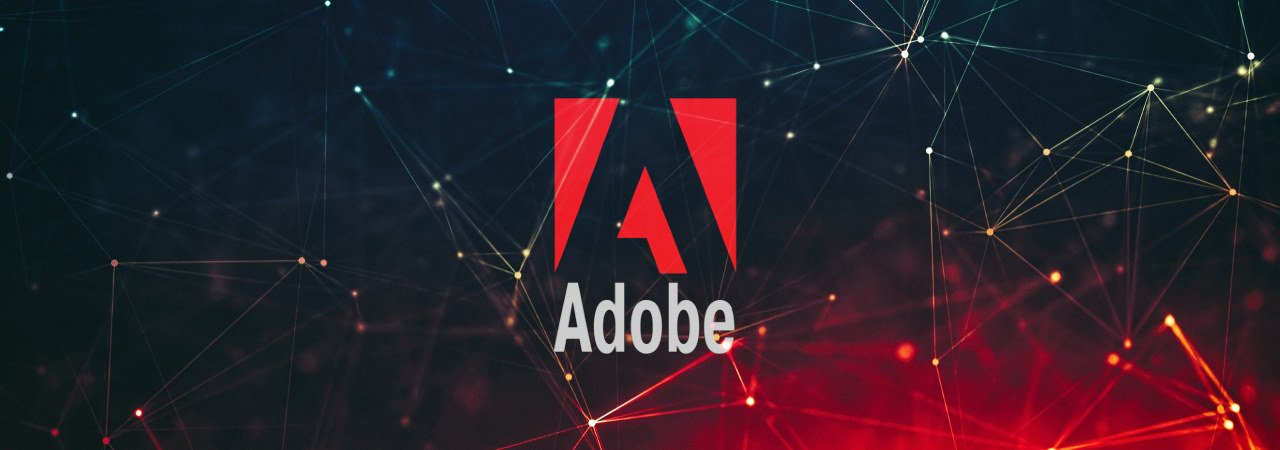 Photo of Adobe Patched 9 Critical Security Flaws