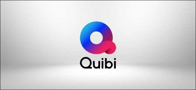 Photo of Quibi Quick Bites Of Netflix-Like Original Begin On April