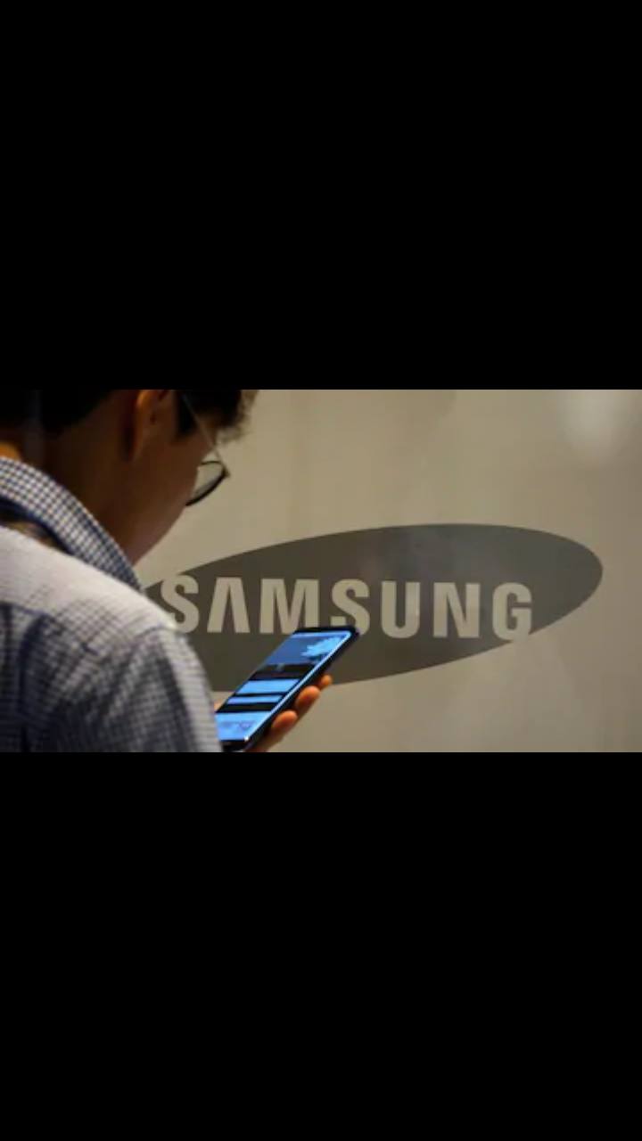 Photo of Samsung to Shift its Production to Vietnam Due to Coronavirus