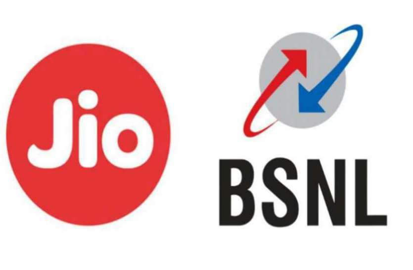 Photo of Reliance Jio and BSNL Launches Work From Home Packs
