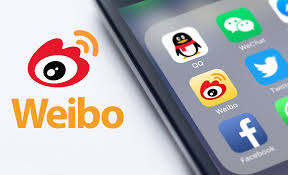Photo of Weibo Hacked; 538 Million Accounts on Sale