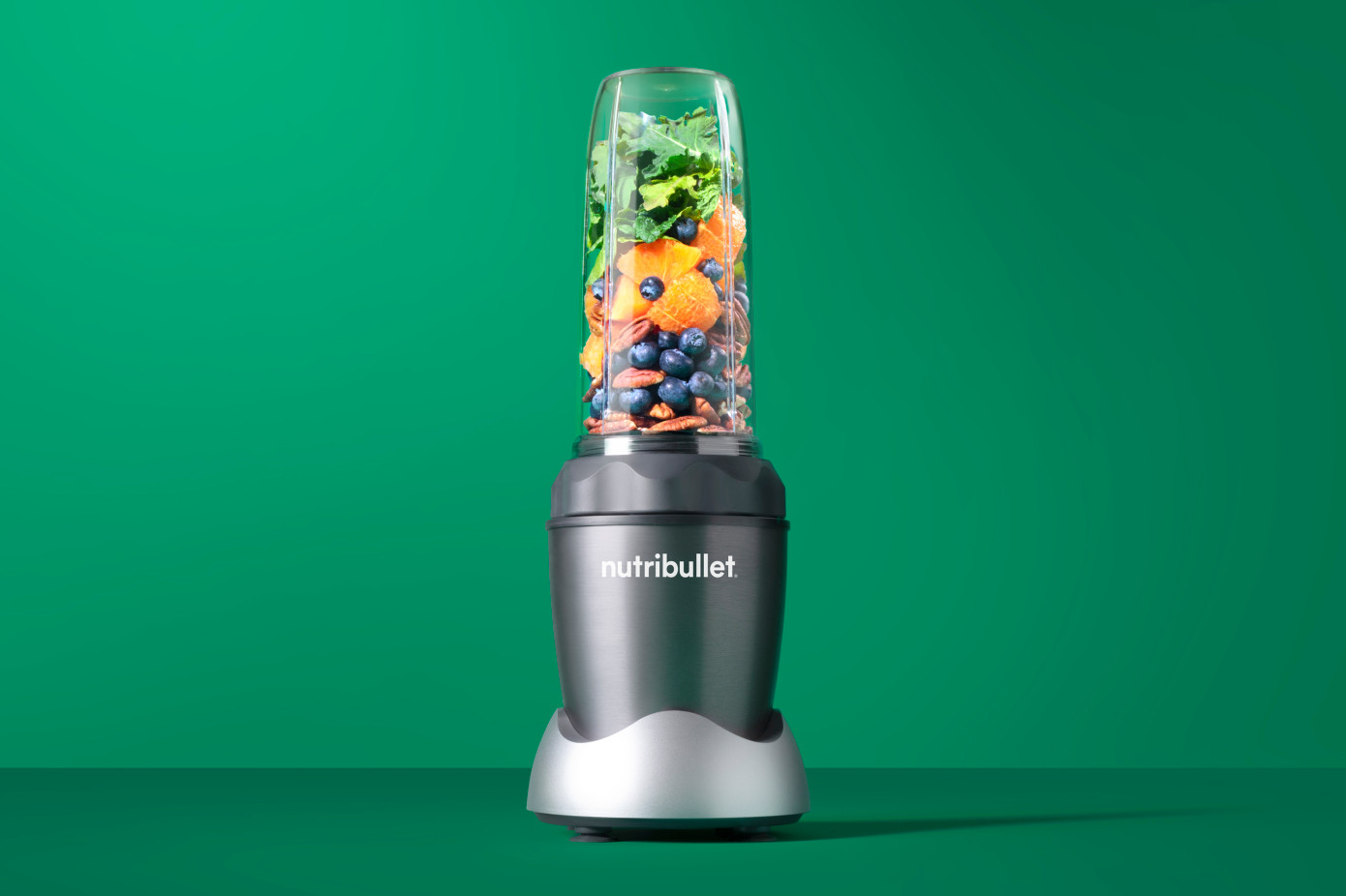 Photo of Magekart Hackers Hit NutriBullet Website, Credit Card Details Exposed