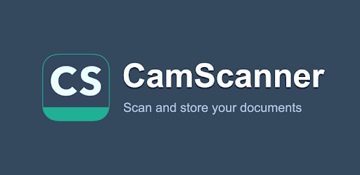 CamScanner Affords Free Premium Subscription to Students and Teachers