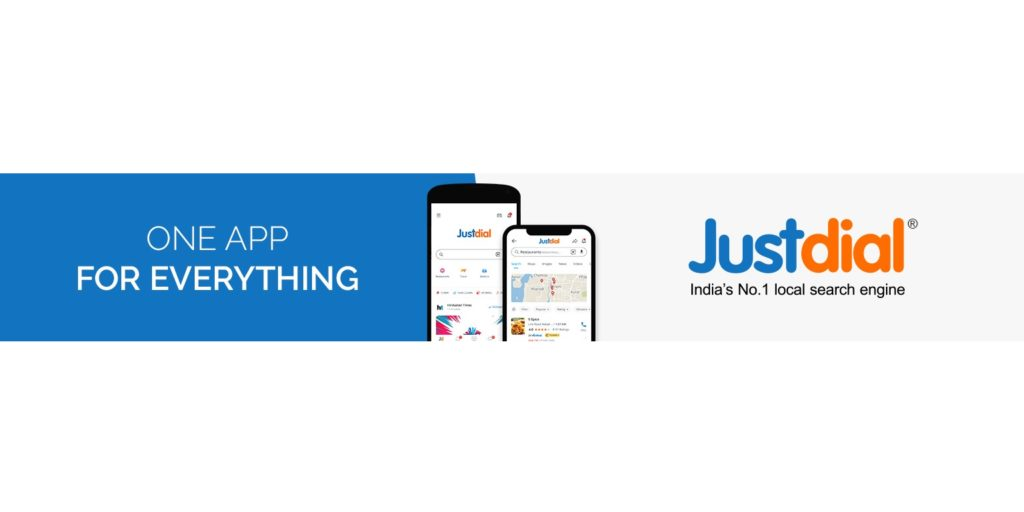 Justdial - 100 Million People Information Leakage!
