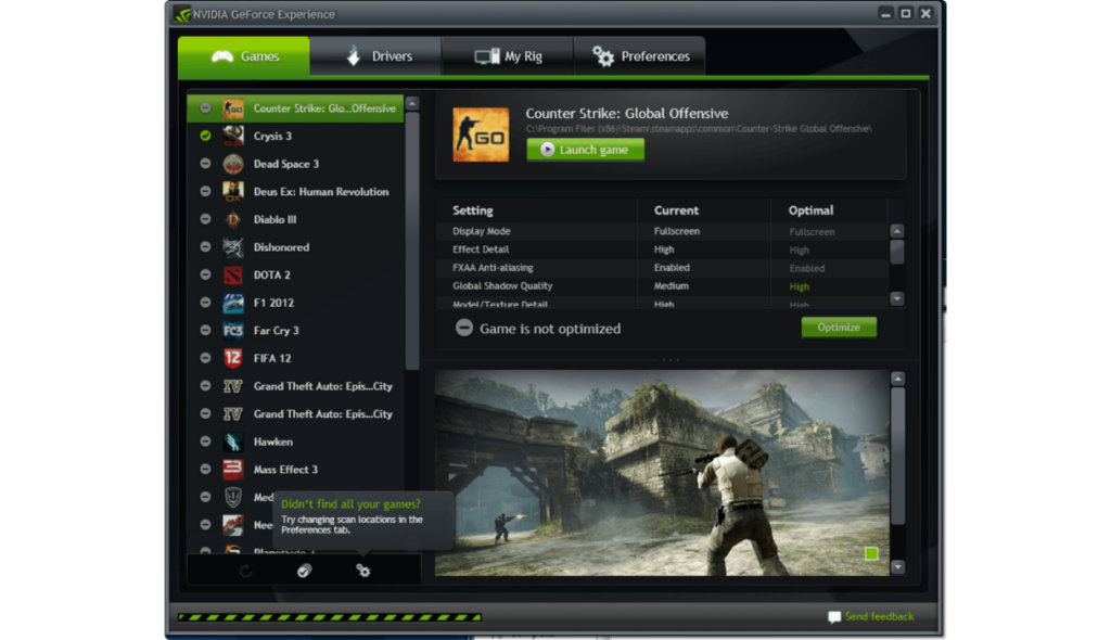 Best Softwares For Recording Games