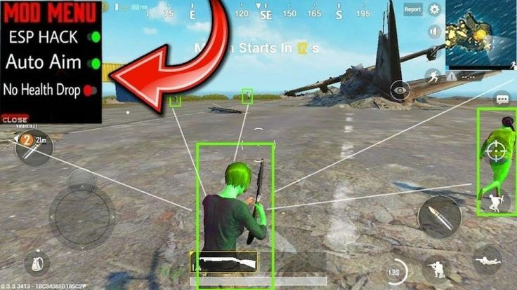 PUBG to add two-factor authentication to prevent account hacking