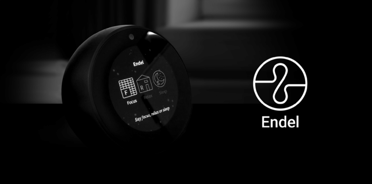 Photo of Endel – Experience the AI toned music!