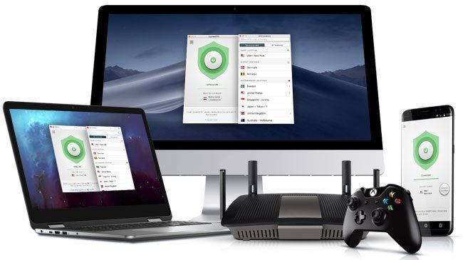 express vpn best vpn 2020
