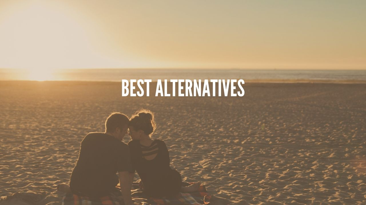 Photo of Best Tinder Alternatives You Must Try!