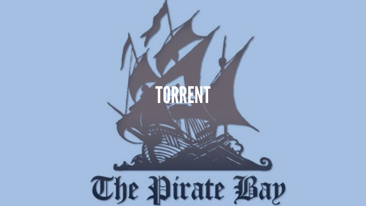 Photo of All you need to know about The Pirate Bay